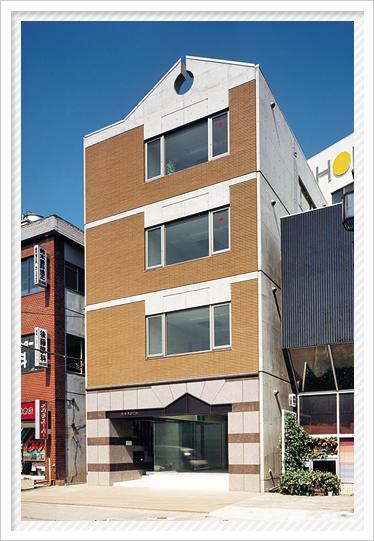 鎌倉NSビル